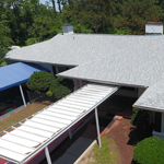 Choosing A Roof System - Roof Information