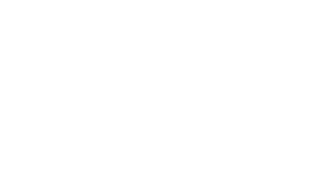 Eagle Roofing NC